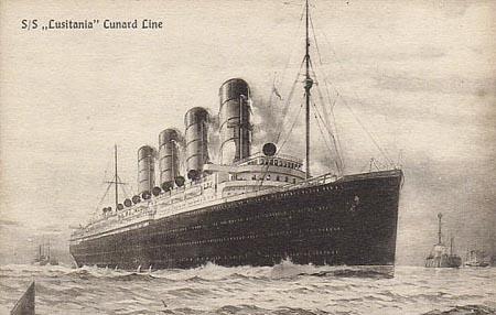 http://www.simplonpc.co.uk/2Cunard-Vintage/Lusitania10.jpg