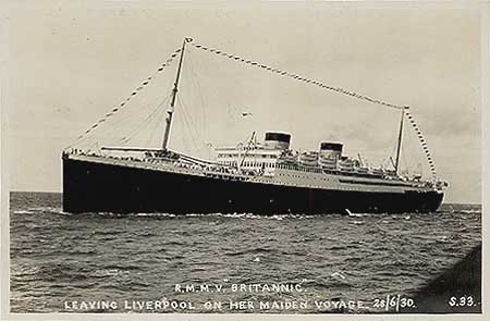 http://www.simplonpc.co.uk/2WhiteStar/Britannic_MV-14-maiden-voyage.jpg