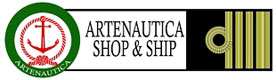 ARTENAUTICA Ship Models - www.stores.ebay.co.uk/Artenautica-Shop-Ship