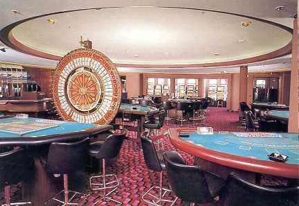 Mardi gras queen casino cruise mich casino petosky mi