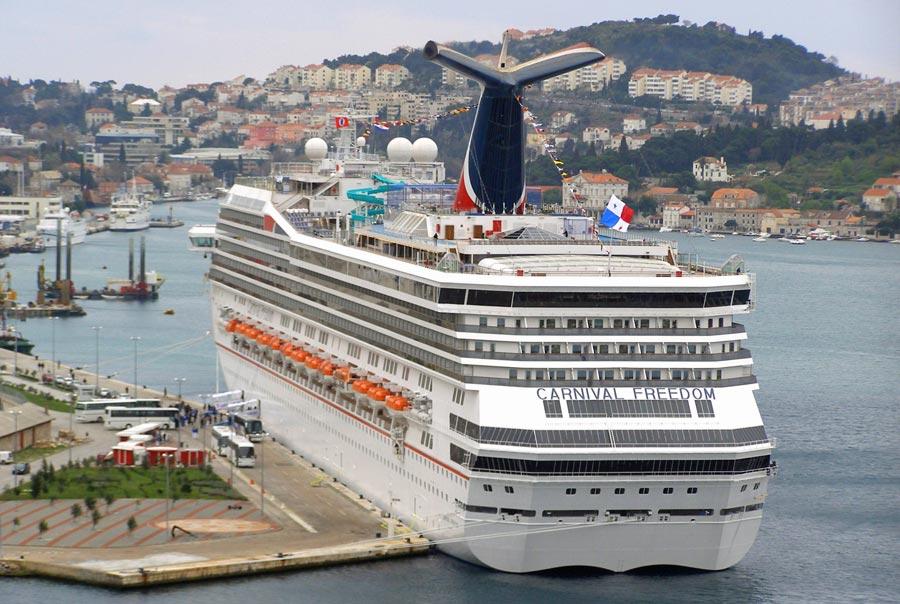 23 Photos Carnival Cruise Comedians List 2017  Punchaoscom