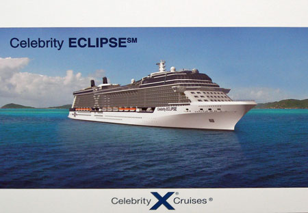 CELEBRITY ECLIPSE - www.simplonpc.co.uk