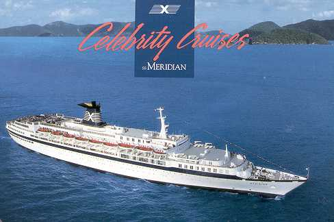 Cruise critic celebrity ships galaxy