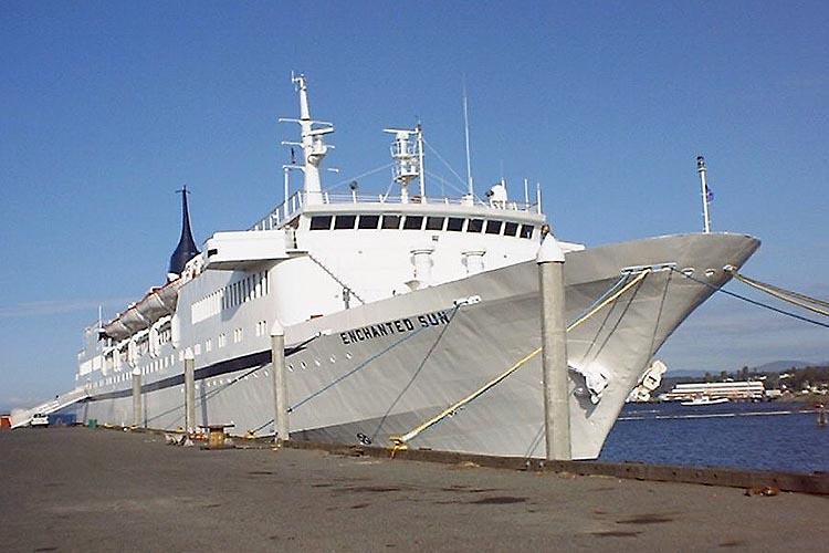 Casino cruise in pompano beach ms casino s