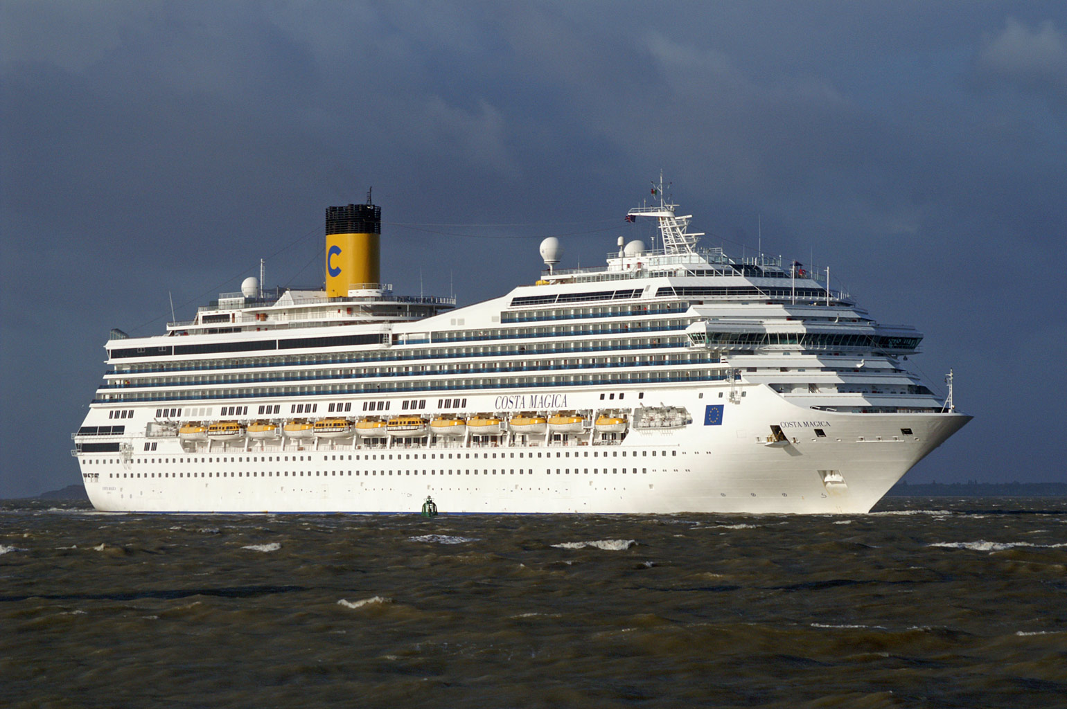 Image Result For Ship In A Click