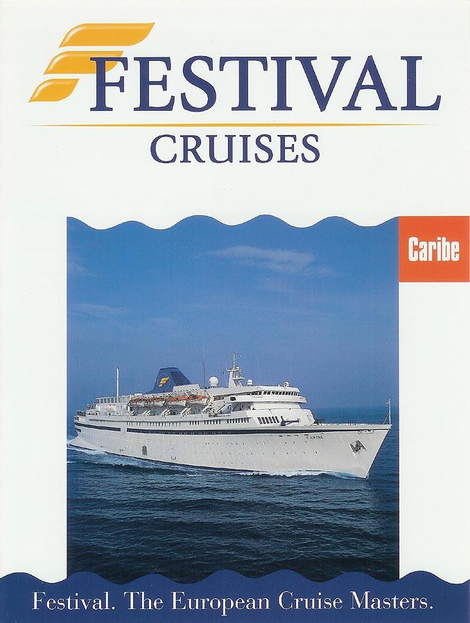 http://www.simplonpc.co.uk/FestivalJPEGs/Caribe_brochure-p1_900.jpg