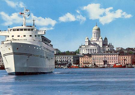 finlandia - photo #31