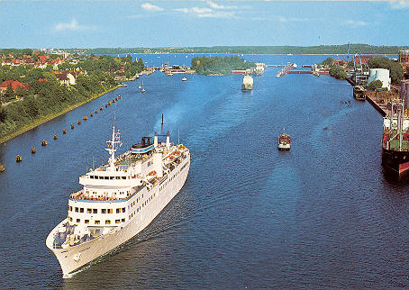 Viking Princess Cruise Ship Fitbudha Com