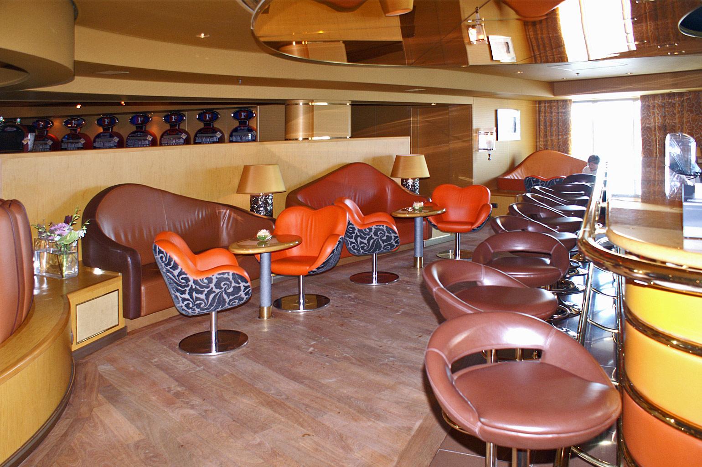 Eurodam casino online casino fake money slots