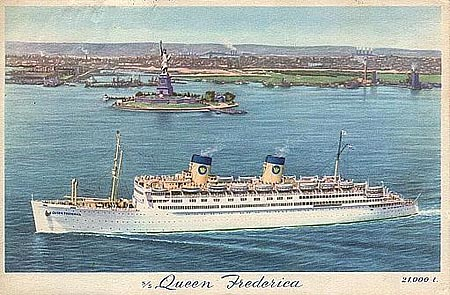 Queen Frederica Ship http://www.travelserver.net/travelpage/ubb-bin/ultimatebb.cgi?ubb=get_topic&f=3&t=004567