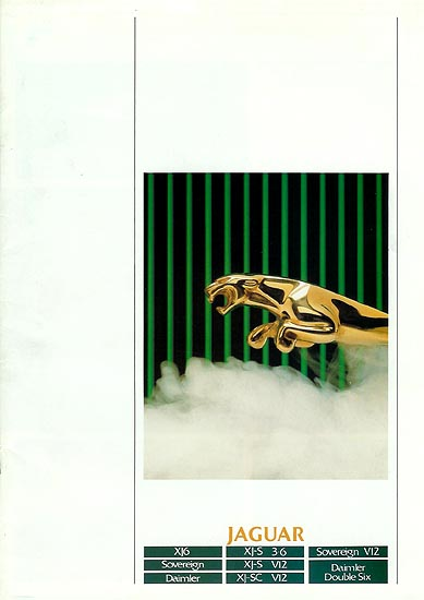 scanner jaguar xjs 1996