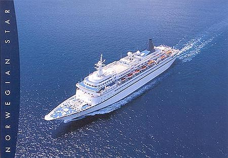 Your First Cruise Ship Page Cruise Critic Message Board Forums - Starward cruise ship