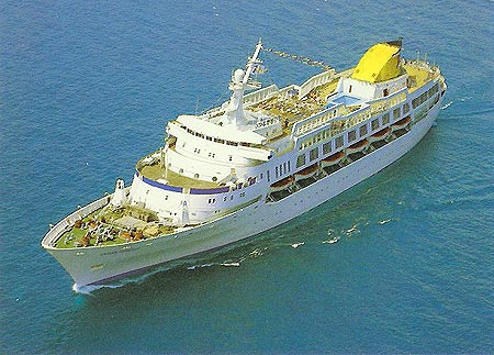 ocean cruises image search results