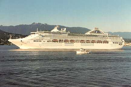 Dawn Princess Location  Get Free Image About Wiring Diagram