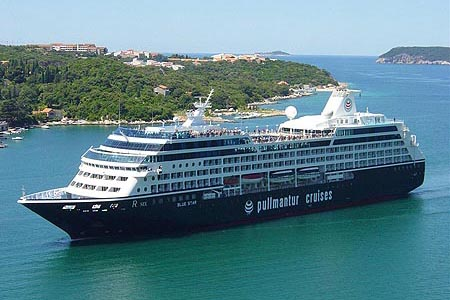 star cruise uk