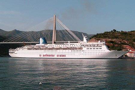 Sky Princess Cruise Critic Message Board Forums