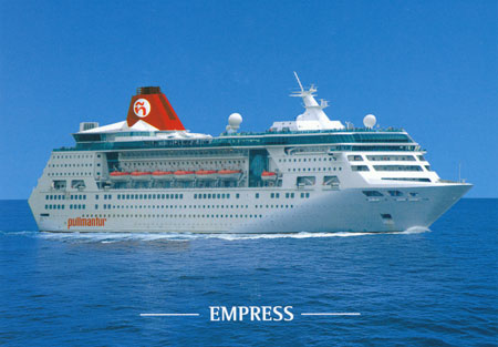 EMPRESS (Pullmantur) - www.simplonpc.co.uk