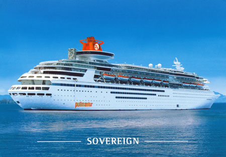 SOVEREIGN (Pullmantur) - www.simplonpc.co.uk