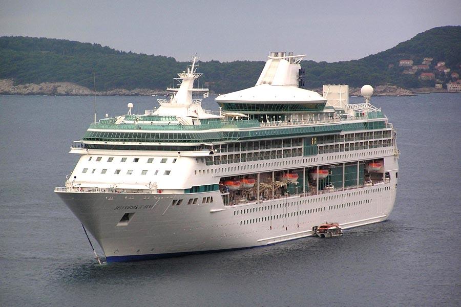 royal caribbean cruise line official site | bayramtam