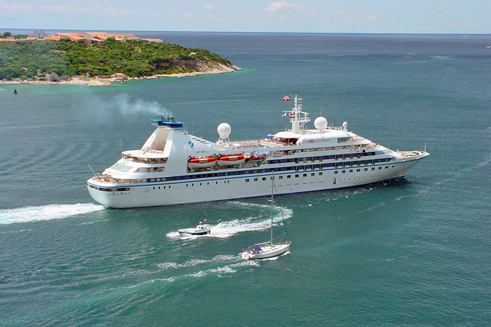 What do you want to see in SSE SEABOURN-SPIRIT_NJ04-09_b