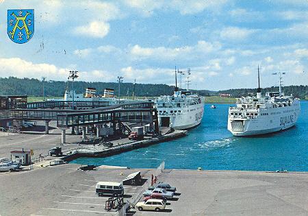 - 3-ferries01