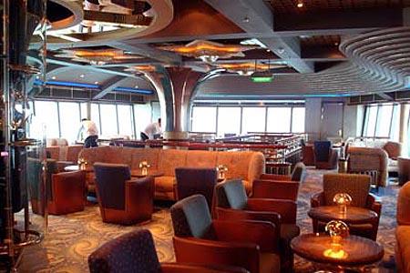 Star Princess Cruise Ship Postcards And Photographs