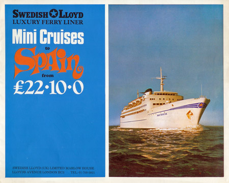http://www.simplonpc.co.uk/SwedishLloyd/SL-MiniCruises-01.jpg