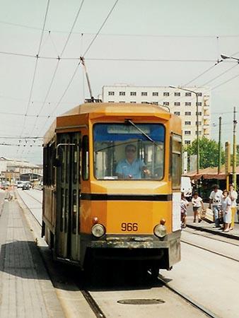 Le jeux des numéros - Page 3 Tram-966-01-1st