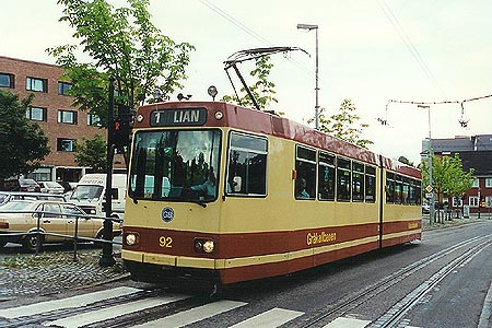 http://www.simplonpc.co.uk/Tram_Trondheim/GB_92_1996-12.jpg