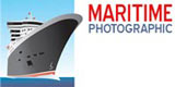 Maritime Photographic - Superb Shipping Photography - www.maritimephotographic.co.uk